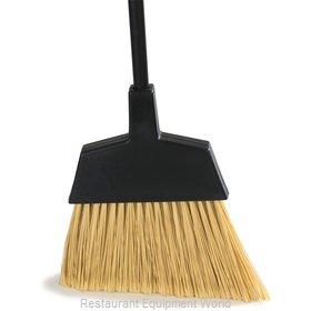 Carlisle 4065000 Broom