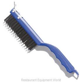 Carlisle 4067100 Brush, Wire
