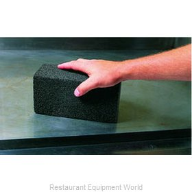 Carlisle 4071000 Griddle Brick
