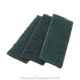 Carlisle 4072908 Scrub Scour Pads