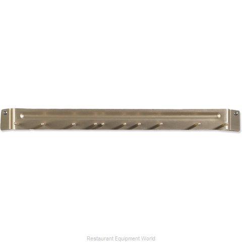 Carlisle 4073504 Mop Broom Holder