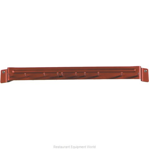 Carlisle 4073505 Mop Broom Holder