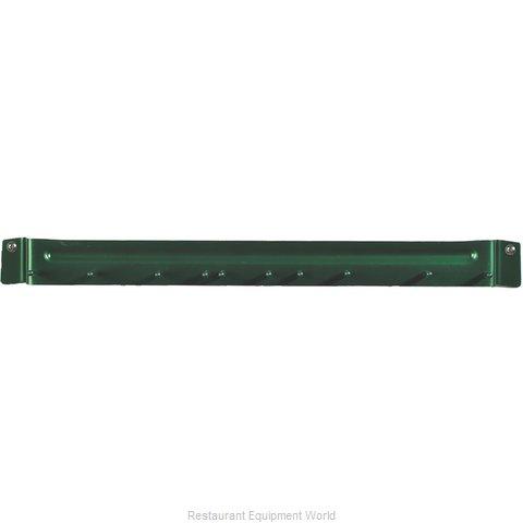 Carlisle 4073509 Mop Broom Holder