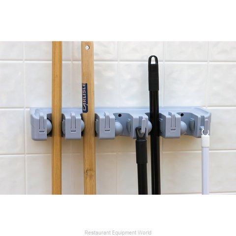 Carlisle 4073700 Mop Broom Holder