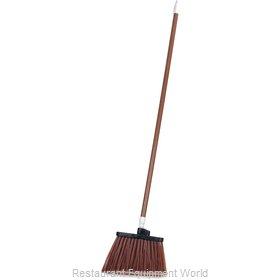 Carlisle 4108201 Broom