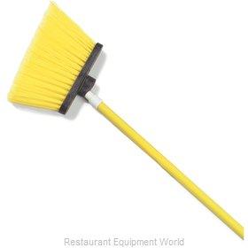 Carlisle 4108204 Broom