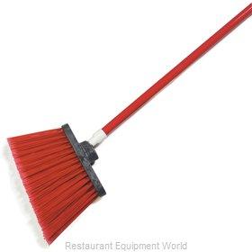 Carlisle 4108205 Broom