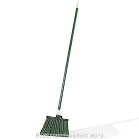 Carlisle 4108209 Broom