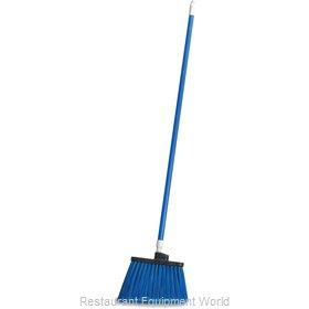 Carlisle 4108214 Broom