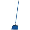 Carlisle 4108214 Broom