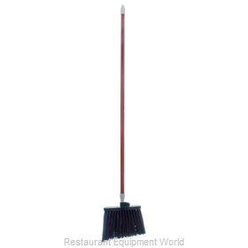Carlisle 4108301 Broom
