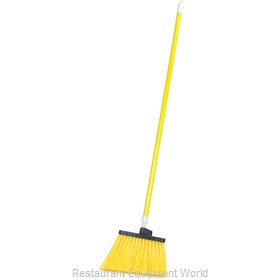 Carlisle 4108304 Broom