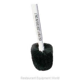 Carlisle 4109300 Brush, Floor Drain