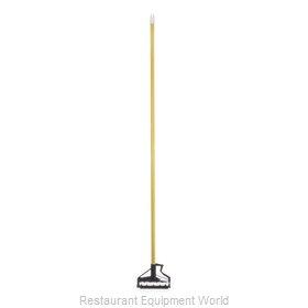 Carlisle 4166404 Mop Broom Handle