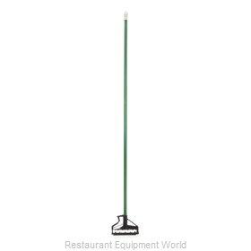 Carlisle 4166409 Mop Broom Handle