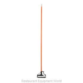 Carlisle 4166424 Mop Broom Handle