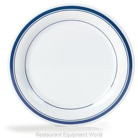 Carlisle 43003912 Plate, Plastic