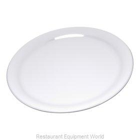 Carlisle 4300402 Plate, Plastic