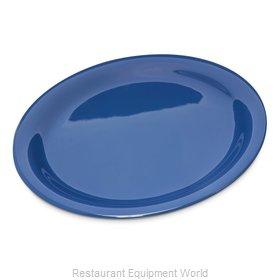 Carlisle 4300414 Plate, Plastic
