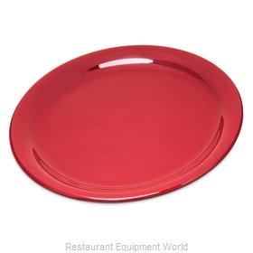 Carlisle 4300458 Plate, Plastic