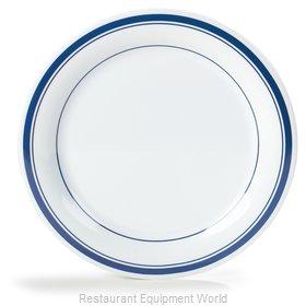 Carlisle 43005912 Plate, Plastic
