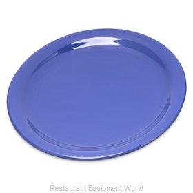 Carlisle 4300614 Plate, Plastic