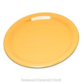 Carlisle 4300622 Plate, Plastic
