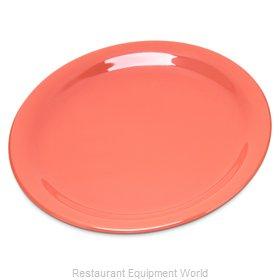 Carlisle 4300652 Plate, Plastic