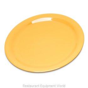 Carlisle 4300822 Plate, Plastic