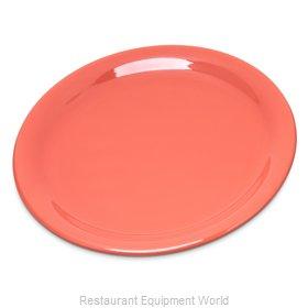 Carlisle 4300852 Plate, Plastic