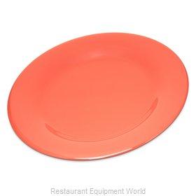 Carlisle 4301052 Plate, Plastic