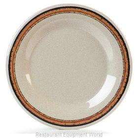 Carlisle 43011908 Plate, Plastic