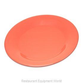 Carlisle 4301252 Plate, Plastic