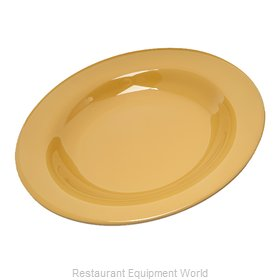 Carlisle 4303022 Soup Salad Pasta Cereal Bowl, Plastic