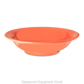 Carlisle 4303252 Soup Salad Pasta Cereal Bowl, Plastic