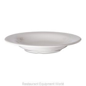 Carlisle 4303442 Soup Salad Pasta Cereal Bowl, Plastic
