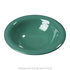Carlisle 4303609 Soup Salad Pasta Cereal Bowl, Plastic