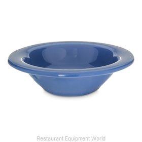 Carlisle 4304214 Fruit Dish, Plastic