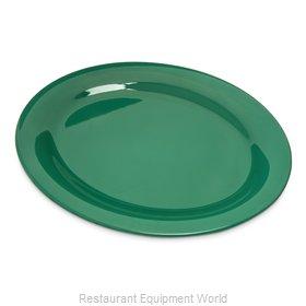 Carlisle 4308209 Platter, Plastic