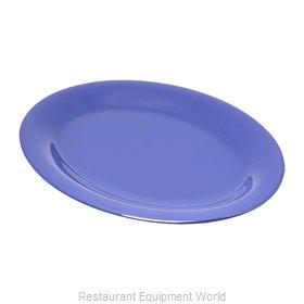 Carlisle 4308214 Platter, Plastic