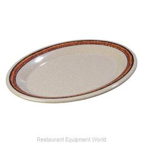 Carlisle 43087908 Platter, Plastic