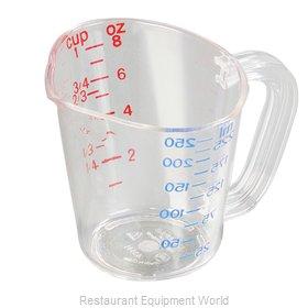 Carlisle 4314107 Measuring Cups