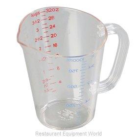 Carlisle 4314307 Measuring Cups