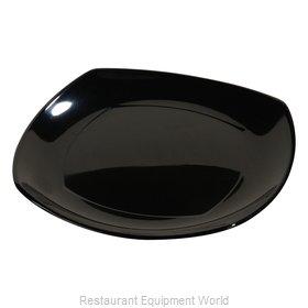 Carlisle 4330403 Plate, Plastic