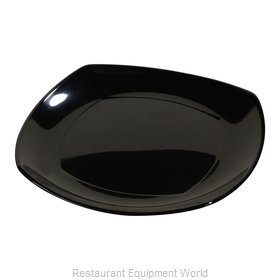Carlisle 4330603 Plate, Plastic