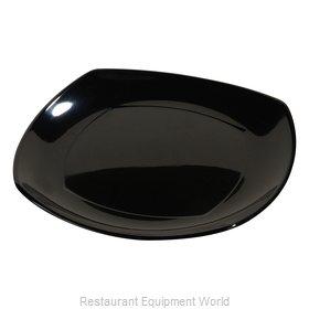 Carlisle 4330803 Plate, Plastic