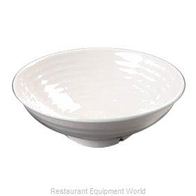 Carlisle 4342002 Serving Bowl, Plastic