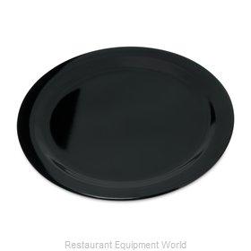 Carlisle 4350003 Plate, Plastic