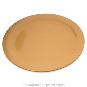 Carlisle 4350022 Plate, Plastic