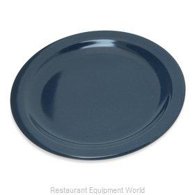 Carlisle 4350335 Plate, Plastic